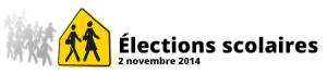 banniere-elections-scolaires