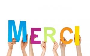 merci_0